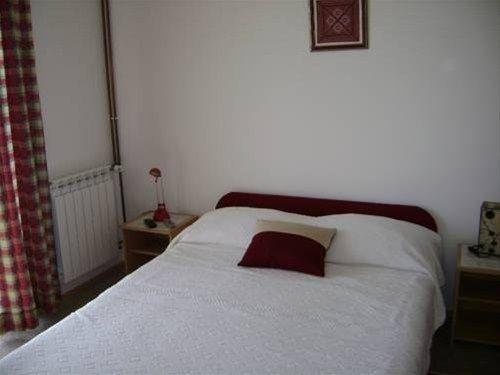 Apartments Deranja - фото 1