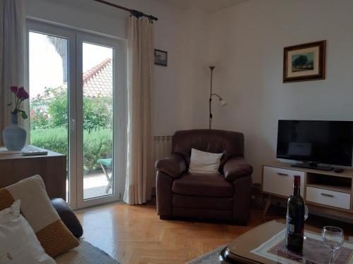 Apartments Deranja - фото 2