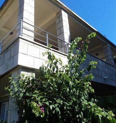 Apartments Deranja - фото 20