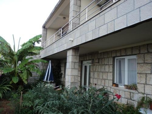 Apartments Deranja - фото 23