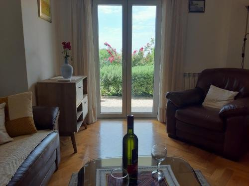Apartments Deranja - фото 3