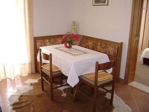 Apartments Deranja - фото 6