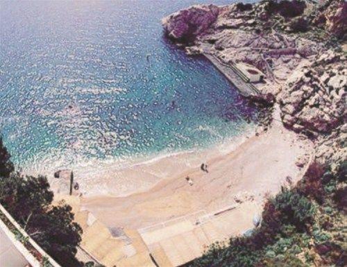 Adriatic Apartments - фото 1