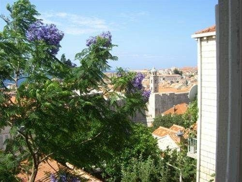 Adriatic Apartments - фото 2