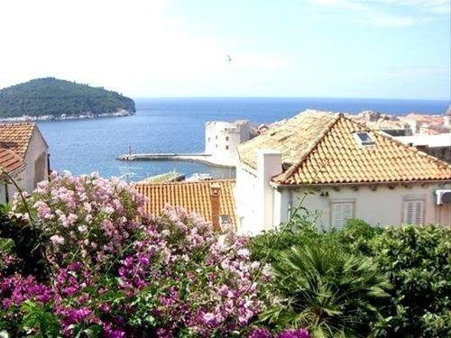 Adriatic Apartments - фото 3