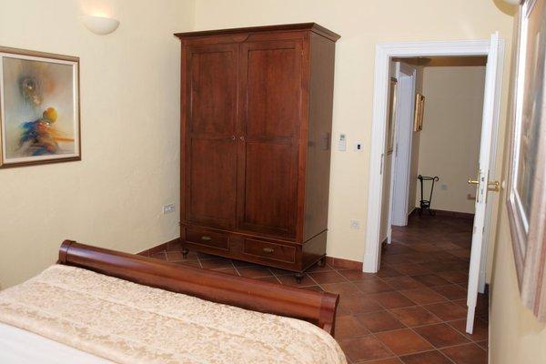 The Secret Apartments - фото 2