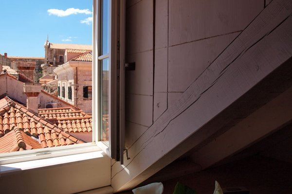 The Secret Apartments - фото 7