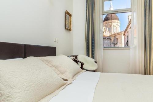 Apartments Placa Dubrovnik - фото 1