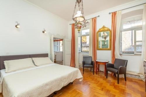 Apartments Placa Dubrovnik - фото 10