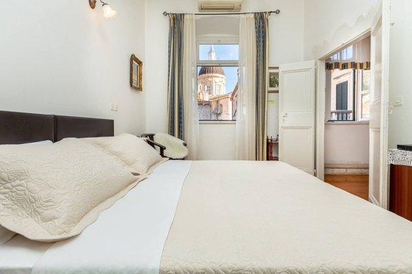 Apartments Placa Dubrovnik - фото 2
