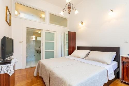 Apartments Placa Dubrovnik - фото 3