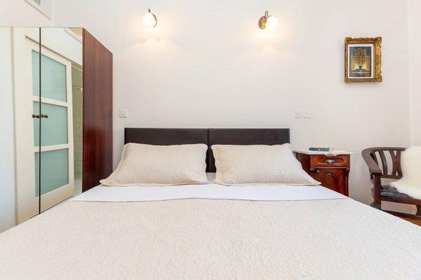 Apartments Placa Dubrovnik - фото 4