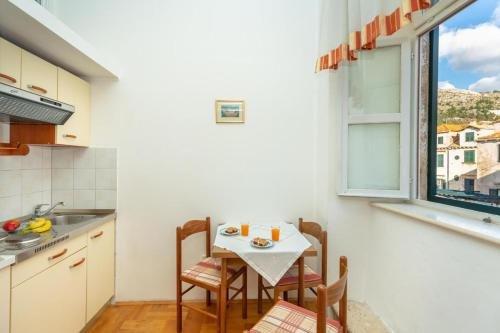 Apartments Placa Dubrovnik - фото 7