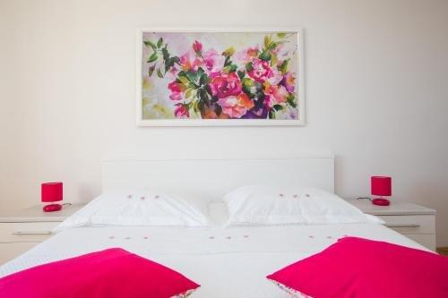 Apartments Minceta - фото 2