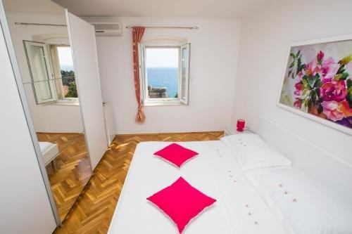 Apartments Minceta - фото 3