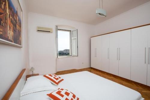 Apartments Minceta - фото 6