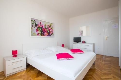 Apartments Minceta - фото 7