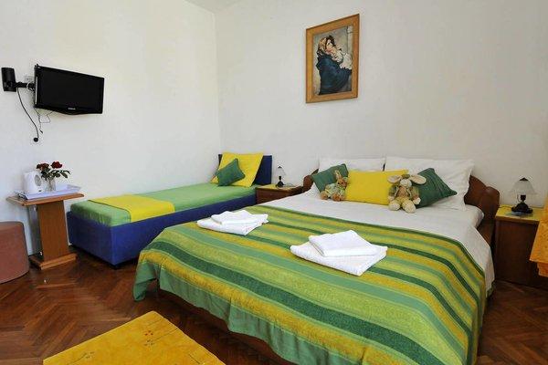 Villa Katarina - фото 4