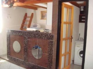 Apartments and Rooms Tatjana - фото 3