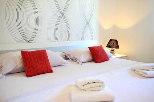 Apartments BrunoR - фото 1