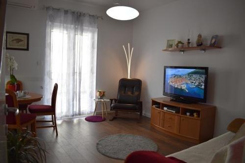 Apartments BrunoR - фото 5