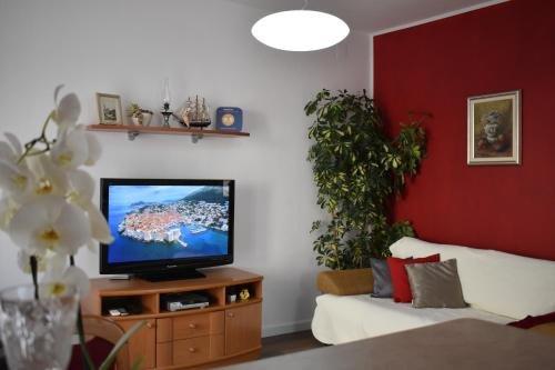 Apartments BrunoR - фото 6