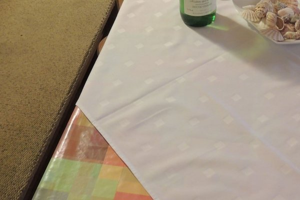 Apartments Travarevic - фото 13