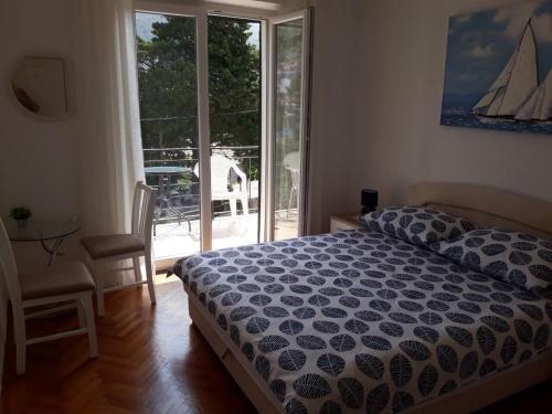 Rooms Sentic - фото 1