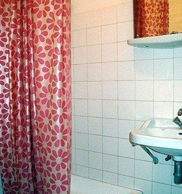 Rooms Sentic - фото 10