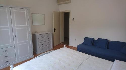 Rooms Sentic - фото 12