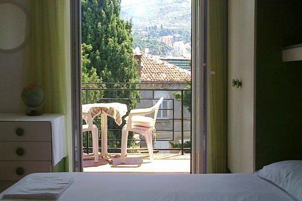 Rooms Sentic - фото 13