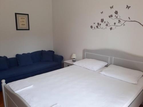 Rooms Sentic - фото 4