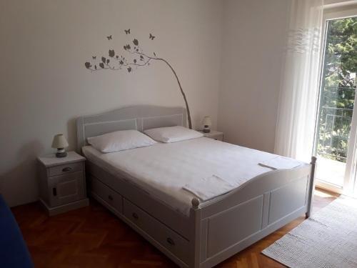 Rooms Sentic - фото 5