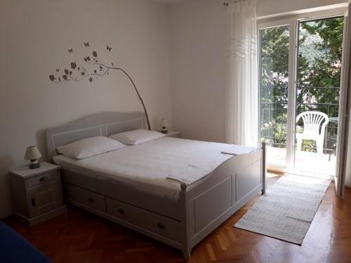 Rooms Sentic - фото 6