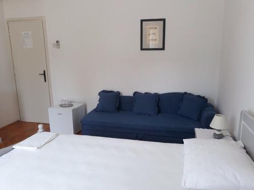 Rooms Sentic - фото 7