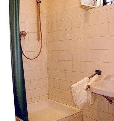 Rooms Sentic - фото 8