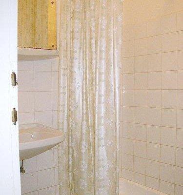 Rooms Sentic - фото 9