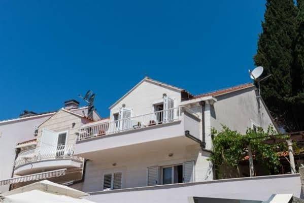 Villa Ruza - фото 21