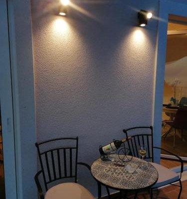 Villa Ragusa - фото 15