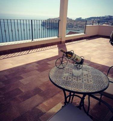 Villa Ragusa - фото 18