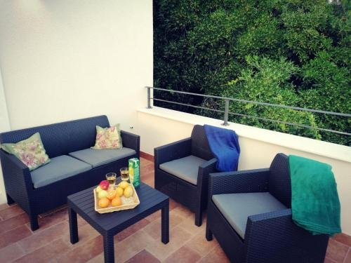 Villa Ragusa - фото 7