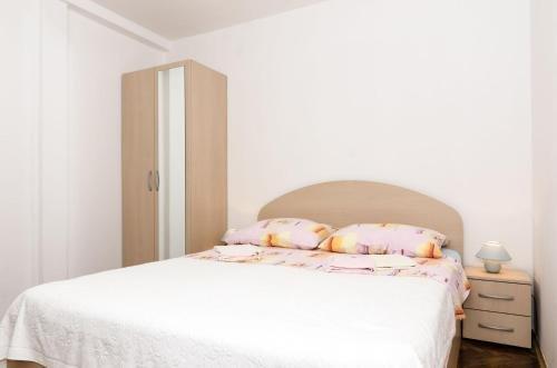 Katarina Rooms - фото 1