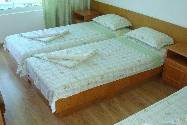 Rai Hotel - фото 1