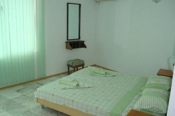 Rai Hotel - фото 2