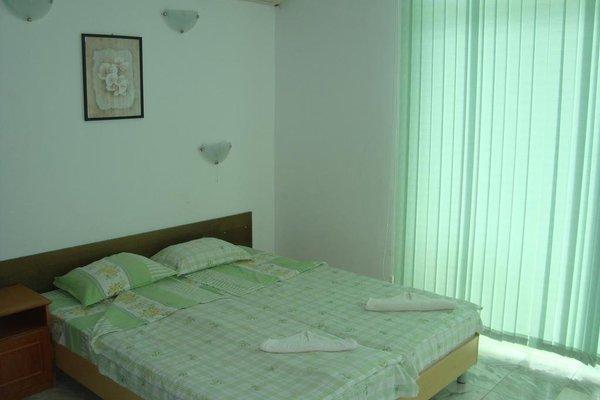 Rai Hotel - фото 3