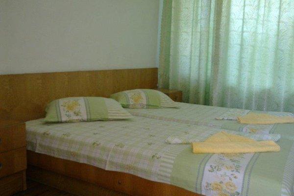 Rai Hotel - фото 5