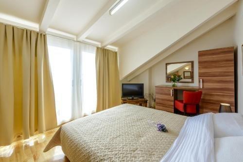 Villa Dorma - фото 1