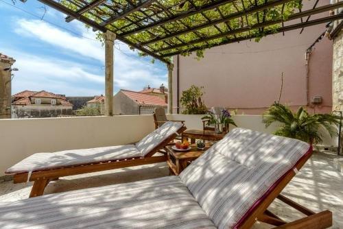 Villa Dorma - фото 16