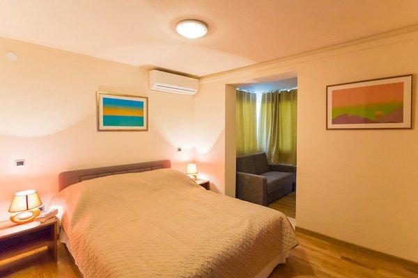 Villa Dorma - фото 3