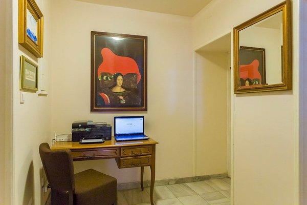 Villa Dorma - фото 8